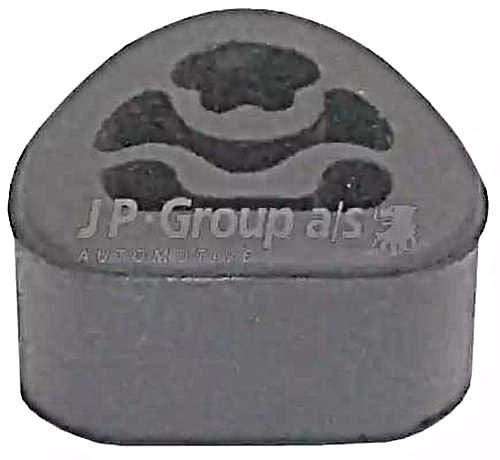 JP Silencer Holding Bracket Fits MERCEDES Vito 638//2 S202 2024920644