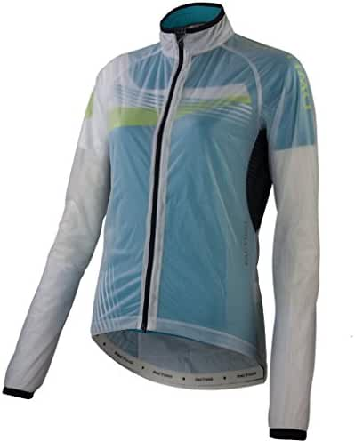 Pactimo Women's Ultra-Lite Cycling Jacket