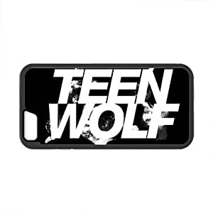Onshop Custom Teen Wolf Phone Case Laser Technology for iPhone 6 4.7 Inch
