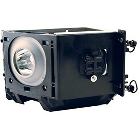 SAMSUNG HL P5685W Replacement Rear Projection TV Lamp BP96 00677A