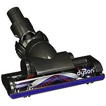 Dyson Motor Head Assembly, Carbon Fiber Dc44