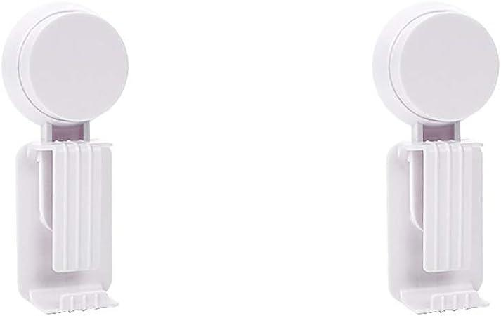 Keep Comfort 2 Paquetes de Cuarto de baño Super Fuerte Aspirador ...