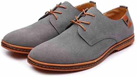 a5fdb1cd4ed05 Shopping 3 Stars & Up - Grey - Oxfords - Shoes - Women - Clothing ...