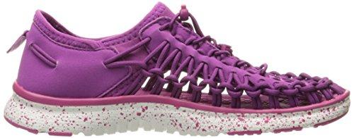 Enfant Very KEEN Mixte O2 Violet Sport Sandales de Purple Wine Uneek Berry TBAqa