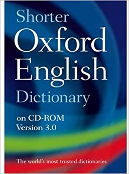 oxford american dictionary for learners of english pdf