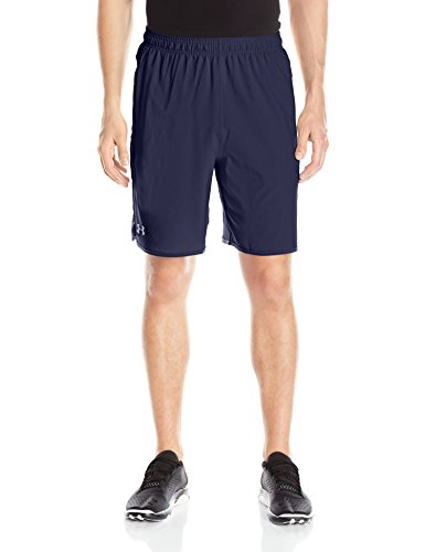 Under Armour Qualifier Woven Shorts product image