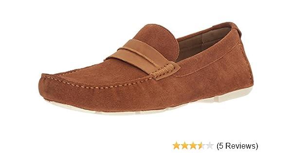 ALDO Mens Cazzano Slip-on Loafer
