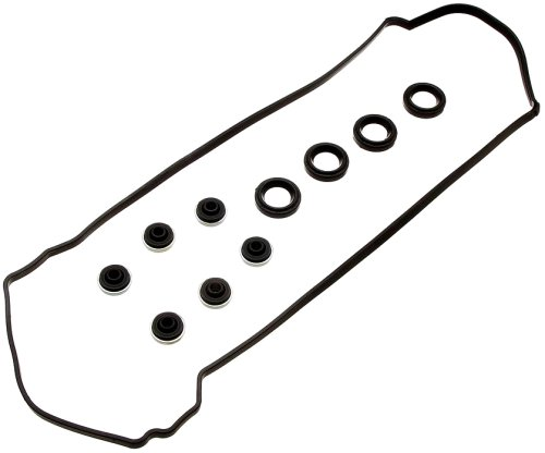 04 civic valve cover gasket - 7
