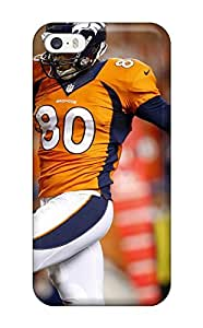 2015 9134089K716272616 denverroncos NFL Sports & Colleges newest iPhone 5/5s cases WANGJING JINDA
