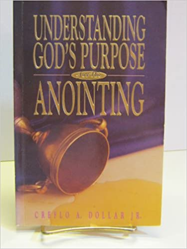 Understanding God 39:s Purpose for the