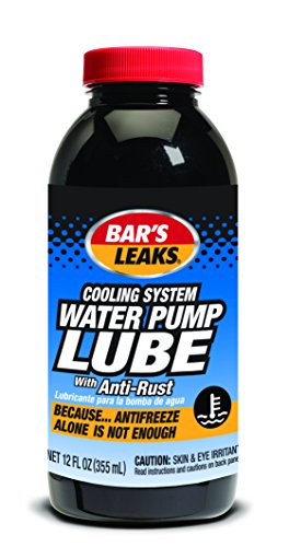Bar's Leaks 1311 Pack of 1 Automotive Accessories