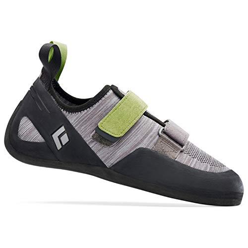 3ba9580699b9b Rock Climbing Shoes Size 11 - Trainers4Me