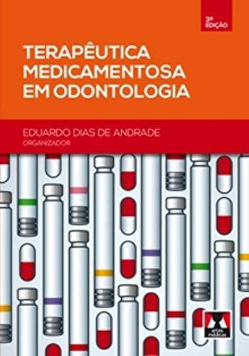 Terapêutica Medicamentosa em Odontologia