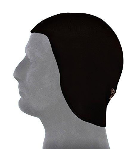 Shoei Skull Helmet - 2