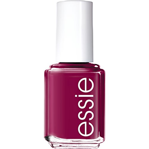 essie winter 2017 nail polish collection, new year, new hue, 0.46 fl. oz. -