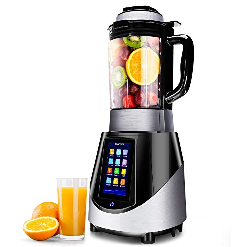 quiet smoothie maker - 5