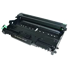 Virtual Outlet ® Compatible Brother DR-360 Drum Unit (DR360) Works with Brother DCP-7030, DCP-7040, DCP-7045N, HL-2140, HL-2150N, HL-2170W MFC-7320, MFC-7340, MFC-7345DN, MFC-7345N, MFC-7440N, MFC-7840W