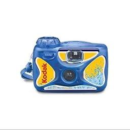 Kodak Water and Sport Camera