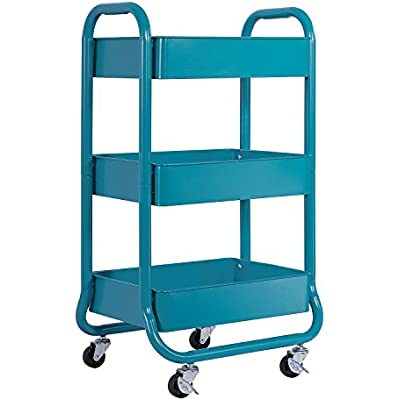 designa-metal-rolling-storage-cart