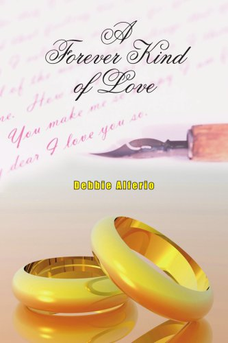 A Forever Kind of Love PDF