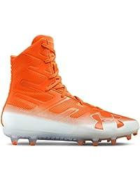 Mens Highlight MC Football Shoe
