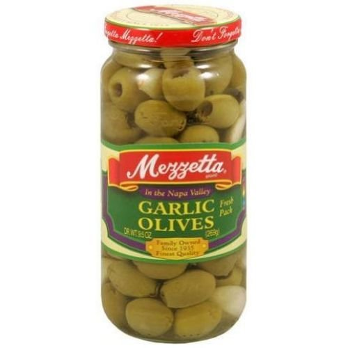 mezzetta-mild-garlic-olives-95-ounce-pack-of-6-by-mezzetta