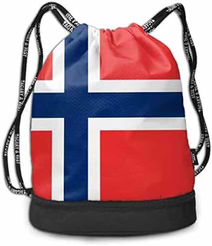 fbfe5ba9228c Shopping Beige - Last 90 days - Gym Bags - Luggage & Travel Gear ...