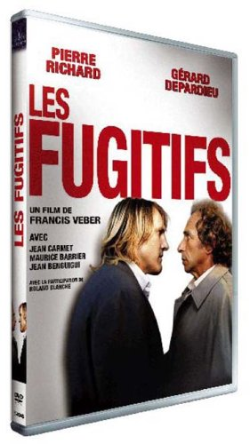 Fugitifs (Les)