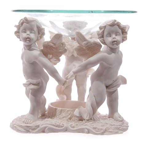 Katerina Prestige Figurine-Brule Parfum Anges HF1217