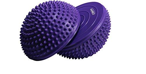 Balance Pods Set Hedgehog Stability