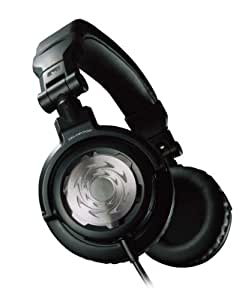 Denon DJ DN-HP700 DJ Professional Head Phones