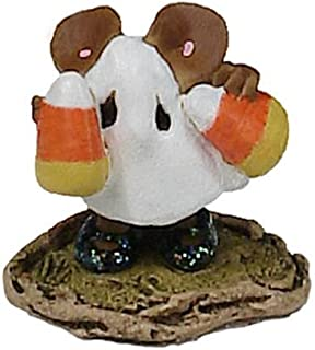 """product image for Wee Forest Folk """"Candy Corn Kid"""" M-300"""