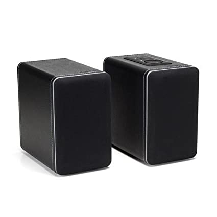 JAMO By Klipsch Speakers