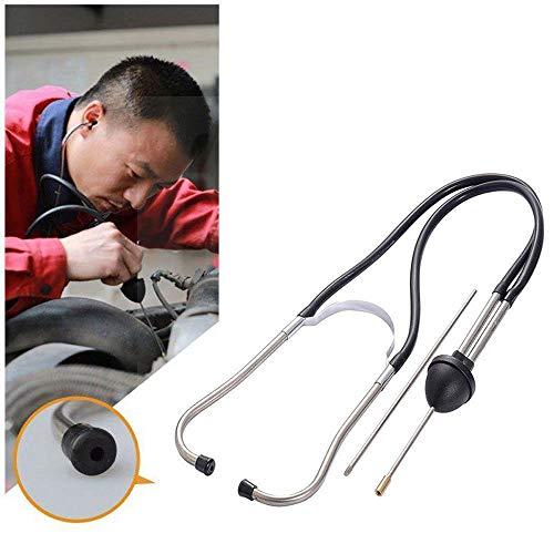 Car Stethoscope Engine Diagnostic Hearing Tools Automotive Block Mechanics BSC