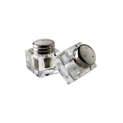 inkwell-salt-and-pepper-shaker-1-1-2-x-1-3-4