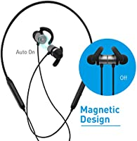 MACALLY BLUETOOTH HEADPHONES DRIVER DOWNLOAD