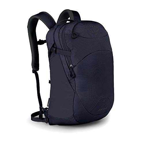 Osprey Packs Aphelia Women's Laptop Backpack (Best Commuter Backpack 2019)