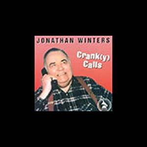 Crank(y) Calls Performance