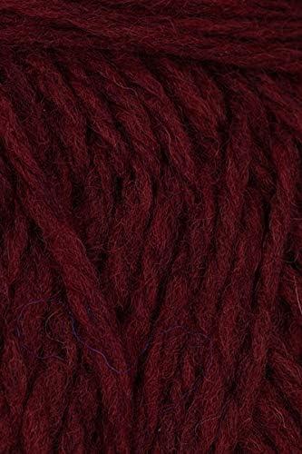Brown Sheep Nature Spun Yarn