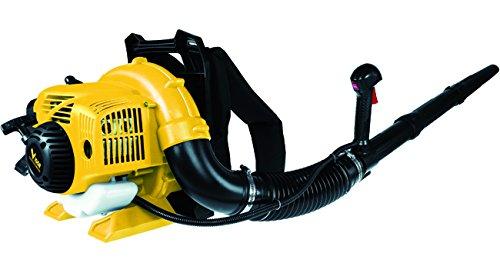 Vigor 7173805Rückenlaubbläser VSO-30mit Verbrennungsmotor