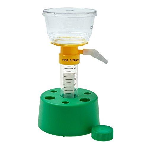 Centrifuge Tube Filter - 2