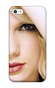 Forever Collectibles Ashley Greene Twilight Hard Snap-on For Iphone 5/5S Phone Case Cover