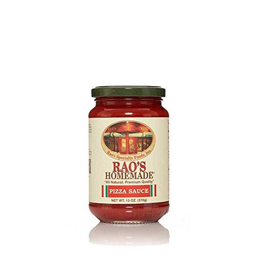 compari tomato - 9