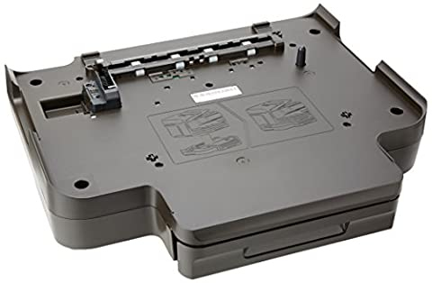 250-Sheet 2nd Tray for OfficeJet Pro 8600 EAIO by HP