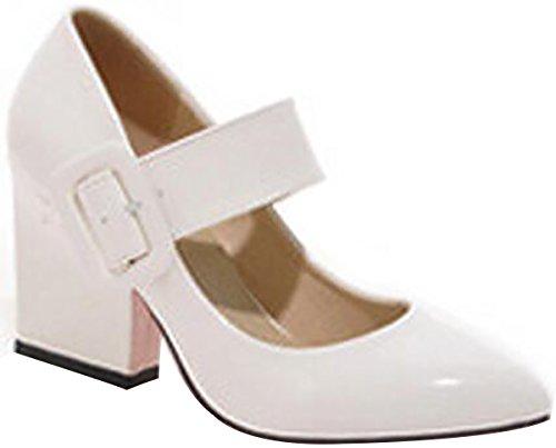 Sandaali Gladiaattori Laruise Naisten Sandaali Valkoinen Gladiaattori Laruise Naisten Valkoinen T1qx71A0