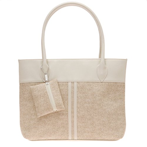 with Top White Pruse Leather Satchel Women's Small Handbags Hobo PU Cute Tote Twinya Handle Hv1xw