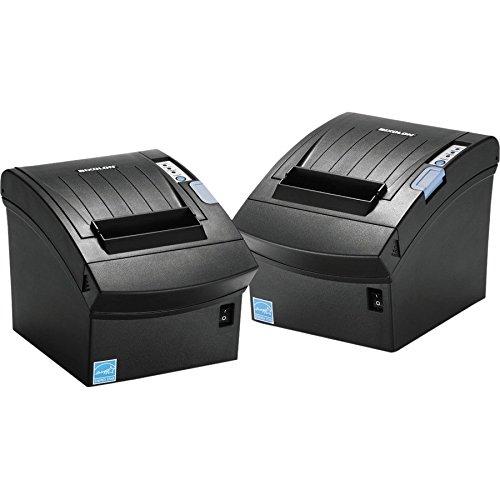 Bixolon SRP-350IIICOS Térmica directa POS printer 180 x 180DPI ...