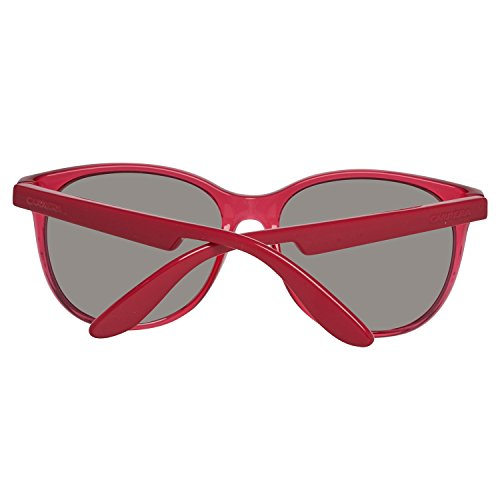 5001 Carrera Vqb8y Unisex Montature Adulto Red 56 Light Rnw8Hq
