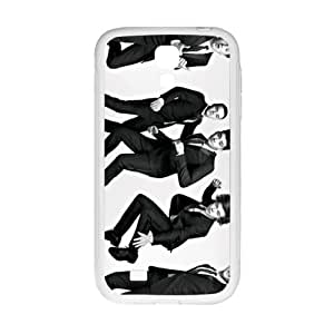 One Direction Brand New And High Quality Hard Case Cover Protector For Samsung Galaxy S4