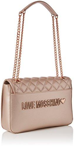 Love Moschino A0 905 Jc4000pp15 A0 Bandolera Jc4000pp15 r4Rrq